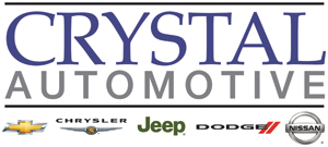 Crystal Automotive